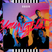 220px-5_Seconds_of_Summer_Youngblood