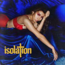 220px-Kali_Uchis_-_Isolation