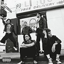 220px-The_Neighbourhood_-_The_Neighbourhood