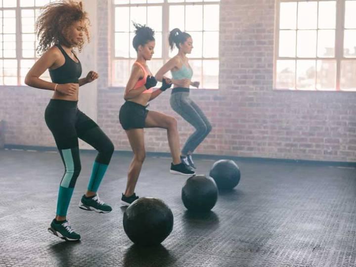 AN560-Women-Gym-732x549-thumb