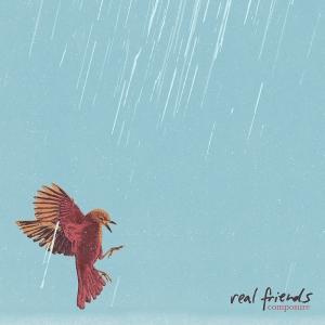 RF_Composure_Album-comp