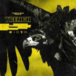 twenty-one-pilots-–-Jumpsuit-Nico-and-the-Niners-CDQ-iTunes