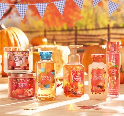 bath-and-body-works-pumpkin-scentsjpg
