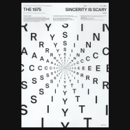 Sincerity-Is-Scary-1536846112-640x640