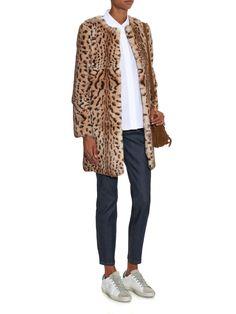 fd6ce6c0b40f2694ea6297e38b36221a--fall-fashion--fur-coats
