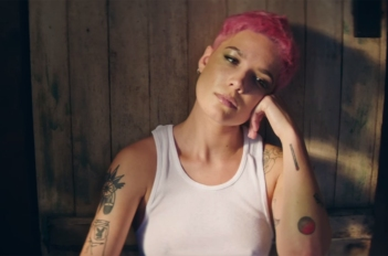 halsey-without-me-vid-2018-billboard-1548