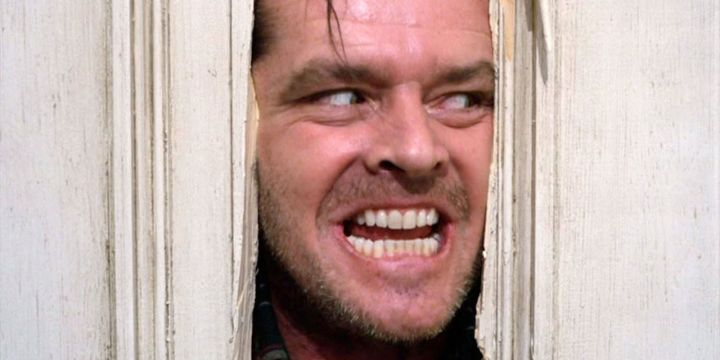 landscape-1447884828-movies-the-shining-2