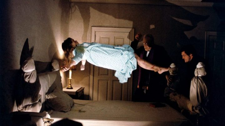 The-Exorcist-1973-800x450