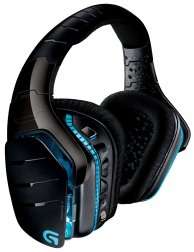 best_gaming_headsets_ps4_2016